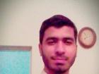 Musa Al Masab