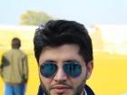 Ahsan Iqbal Mughal