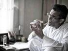 Abdul Musawwir Tahir