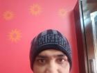 Narendra Kumar Sethia