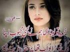 Shoaib Afzal