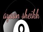 Ayaan Sheikh