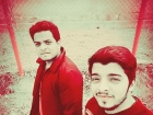 Isumand