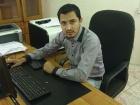 AR Amir Malik
