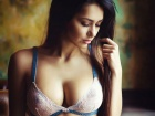 Samira Coutee
