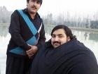 Kashif Saleem