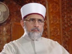Raja Nouman