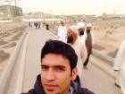 Muhammad Syed Azaan