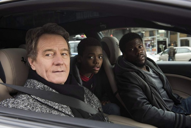 the_upside_review