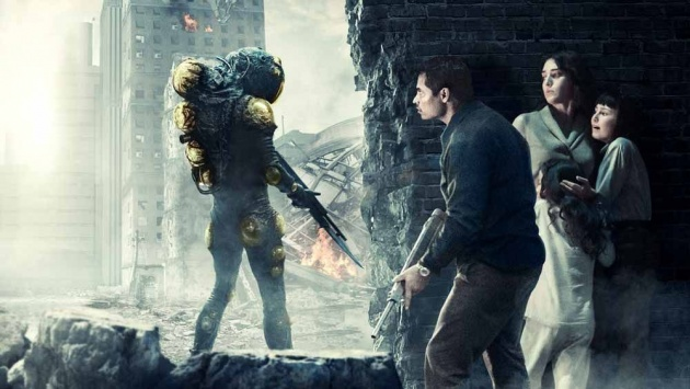 sci_fi_movie