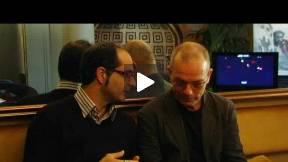 THOMAS HEISE (interview)