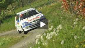 13° Benacus Rally 2015 De Barba-Piceno On Board