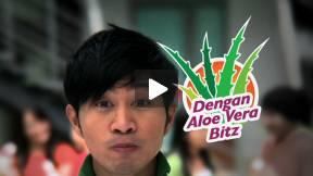 Fruit 10 TV Commercial