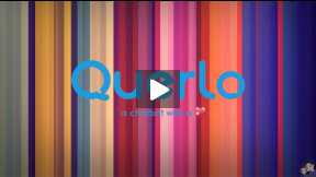 Querlo - A Chatbot with a Human Touch