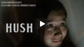52 Films/52 Weeks: Hush