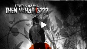 Ek Mithya : Teaser Trailer (Official)