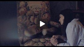 Folded - Short film documentary