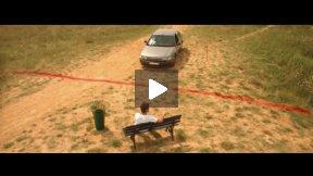 LA GROSSE LIGNE ROUGE (BIG RED LINE)