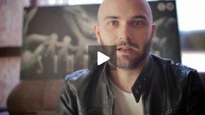 Sinnside, cortometraje ganador festival Sustefest 2013