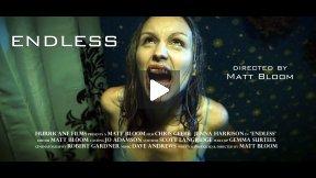 Endless - Vampire Short Film
