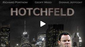 Hotchfeld