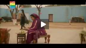 Askari Akbari scene 6