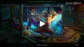 Nightmares from the Deep Davy Jones Collectors part 32