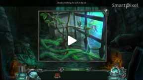 Nightmares from the Deep Davy Jones Collectors part 34