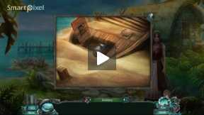 Nightmares from the Deep Davy Jones Collectors part 40