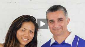 Chat with Francesco Rulli (Part 3: Mentorship)