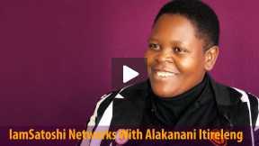 Bitcoin In Africa - Practical Usefulness For Bitcoin In Botswana