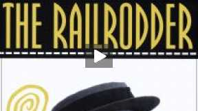 The Railrodder - Starring Buster Keaton