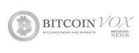 BitLanders Launches BitCharities