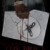 The Price - Short film