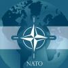 NATO Channel