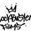 Glockbuster Films