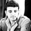 Heray Farzan