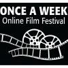 onceaweekfilmfest