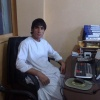 samiullahghaljay