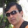Sadaqatullah