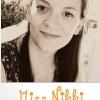 Nikki Shaver