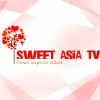 Sweet Asia TV