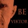 Viktor Key