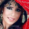 Zainab Hoseyni