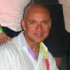 JOSE HERNAN CHAVARRI