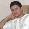 Omar Zobair Hamidy