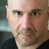 Greg Amici
