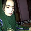 Anisa shahid