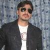Haider Nawaz