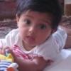 Fahima Kakar